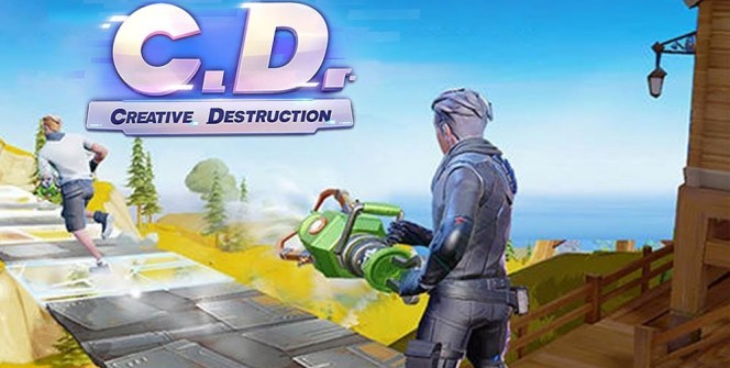 Creative-Destruction-for-pc-featured