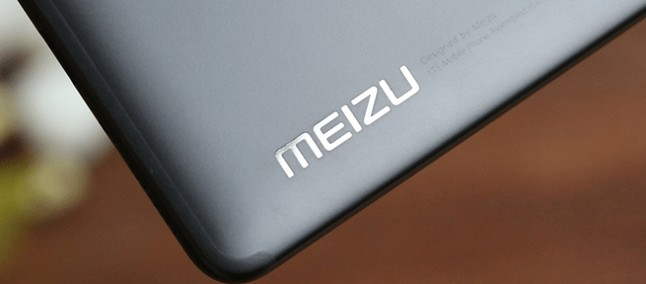 Meizu X8 with Snapdragon 710