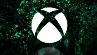 Xbox Insiders begin receiving first Redstone 5 build on Skip Ahead