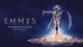 Emmy 2018: Netflix exceeds HBO in number of nominations, check the complete list