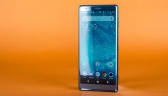 Developer enables full customization of Xperia XZ2 on old Sony smartphones