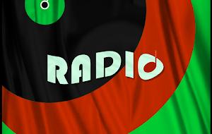 Kenyan Radio LIve – Internet Stream Player For PC (Windows & MAC)
