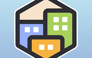 Pocket City Free For PC (Windows & MAC)