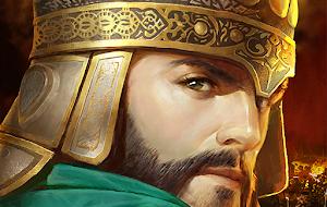 Revenge of Sultans For PC (Windows & MAC)