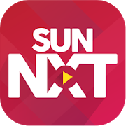 SUN NXT for PC