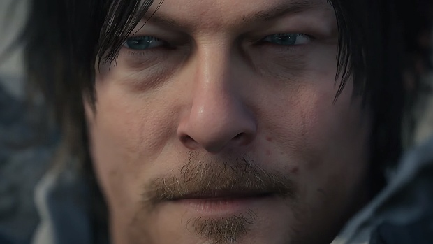 """New Death Stranding Gameplay Trailer to Feature """"Asylums For The Feeling"""""""