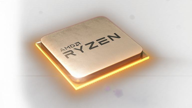 The Market Seems to Start Opting for AMD