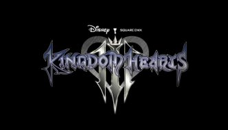 Skrillex Collaborates on the Opening Song of Kingdom Hearts 3