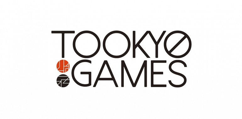 "The First Games of Too Kyo Games will take ""Two or Three years"""