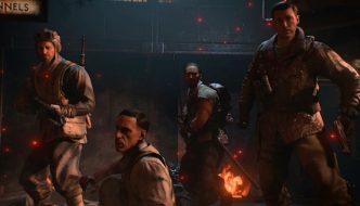 Top Japan: Call of Duty: Black Ops 4 Sells 228,755 Copies
