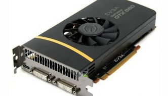 Now GPU-Z will Warn us if a Graphics Card is Faked