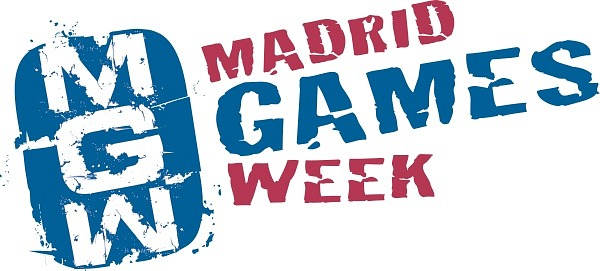 Madrid Games Week 2018 Kicks Off This Week