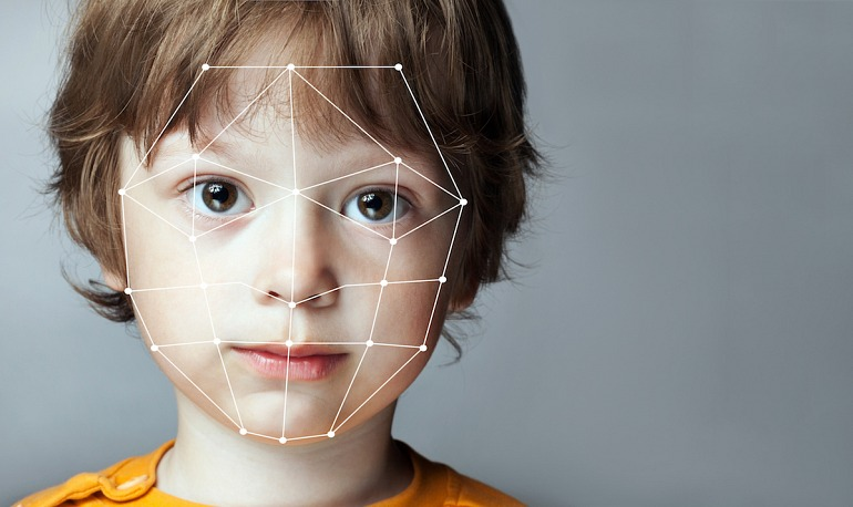 Tencent uses Facial Recognition to Verify the User's Age