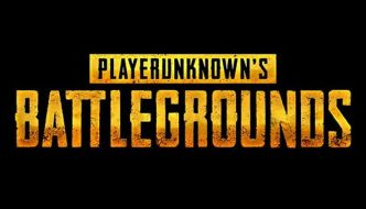 PUBG Seems to be Reserving Something for Halloween