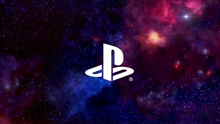 PS4 could soon allow Change Nick in PlayStation Network