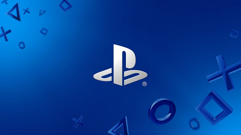 Sony Recruits Staff to work on PS5 Marketing
