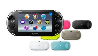 What do the Developers think about the End of PS Vita?