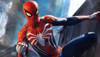 Spider-Man could very Soon receive the New Game + Mode