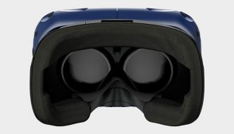 Valve will Optimize SteamVR for Low-End Graphics