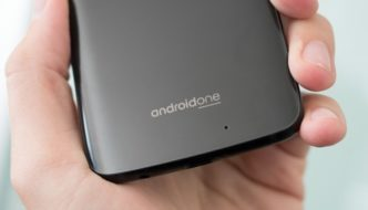 Google continues to guarantee two years of updates for Android One smartphones; see the advantages