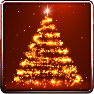 Christmas Live Wallpaper Free For Pc Windows Mac