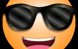 Emoji Creator For Social Media For PC (Windows & MAC)