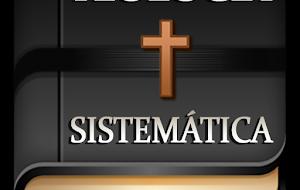 Teologia Bíblica Sistemática For PC (Windows & MAC)
