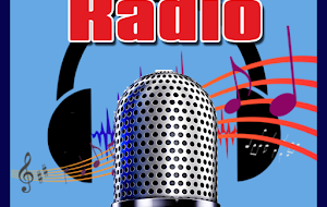 WHUR 96.3 FM Washington DC For PC (Windows & MAC)