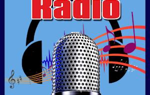 Radio Ritmo Romantica Peru For PC (Windows & MAC)