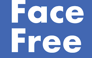 Face Free ++ For PC (Windows & MAC)