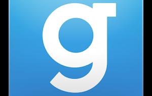 Guidebook For PC (Windows & MAC)