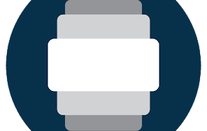 PaperSplash – Wallpapers For PC (Windows & MAC)