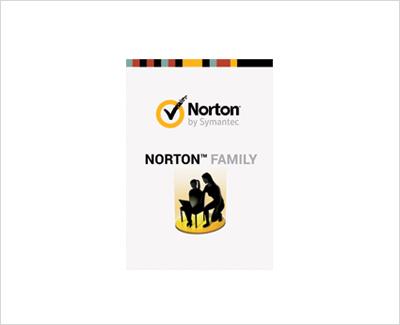 1-norton-family-lg