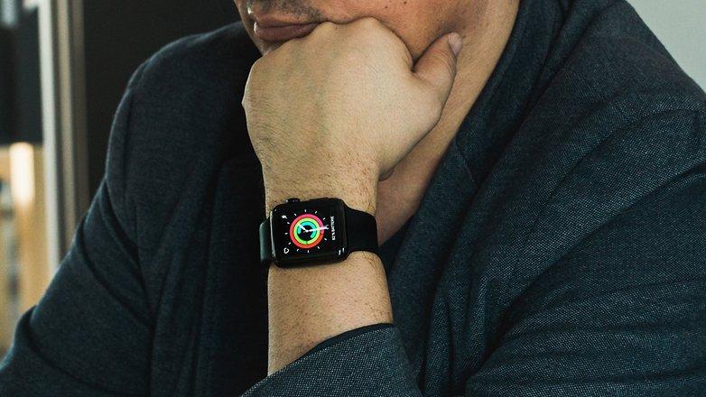 AndroidPIT-apple-watch-wearable-smartwatch-0394-w782