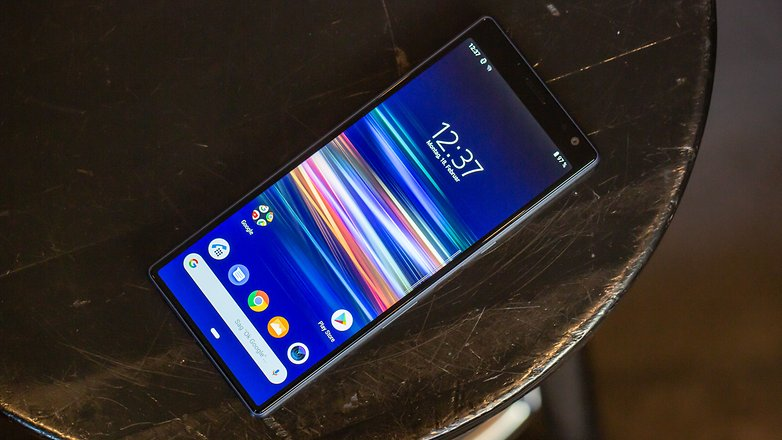 AndroidPIT-sony-xperia-10-plus-front-gt5-w782