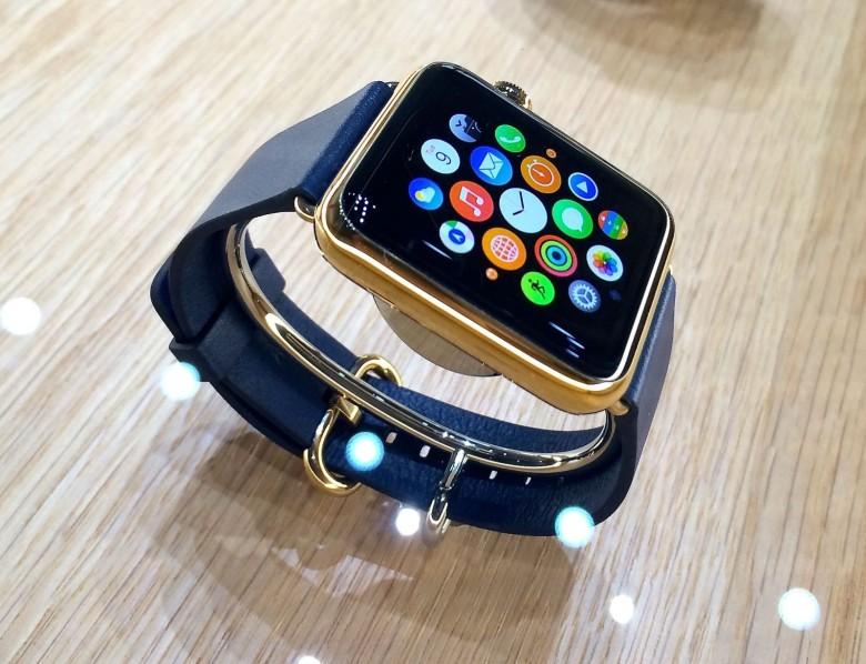 Apple-Watch1-780x598