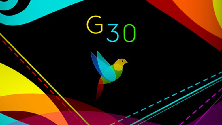 G30_cover_2-770x433