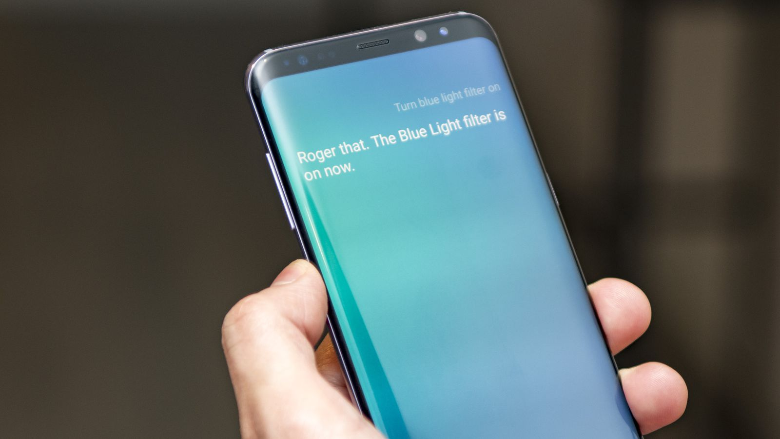 You can now remap the Bixby button on Galaxy S and Note devices
