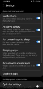 adaptive-battery-6