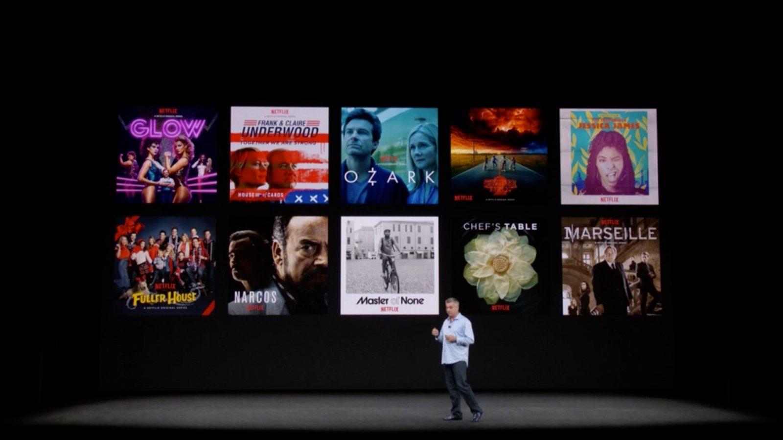 apple-iphone-x-2017-apple-tv-4k_35