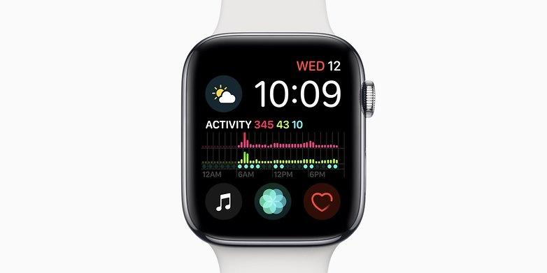 apple-watch-series-4-crash-watchface-w782