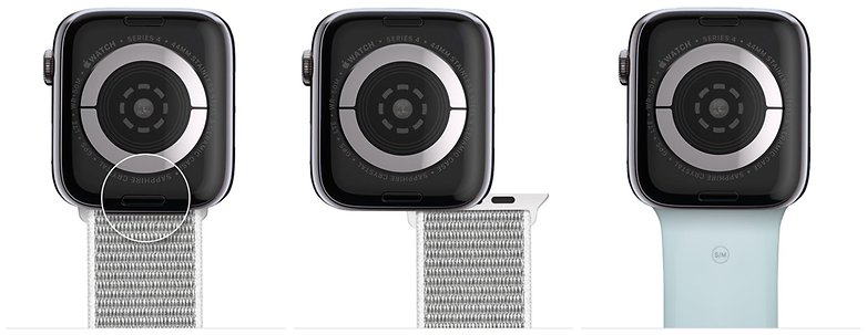 apple-watch-series4-change-band-w782