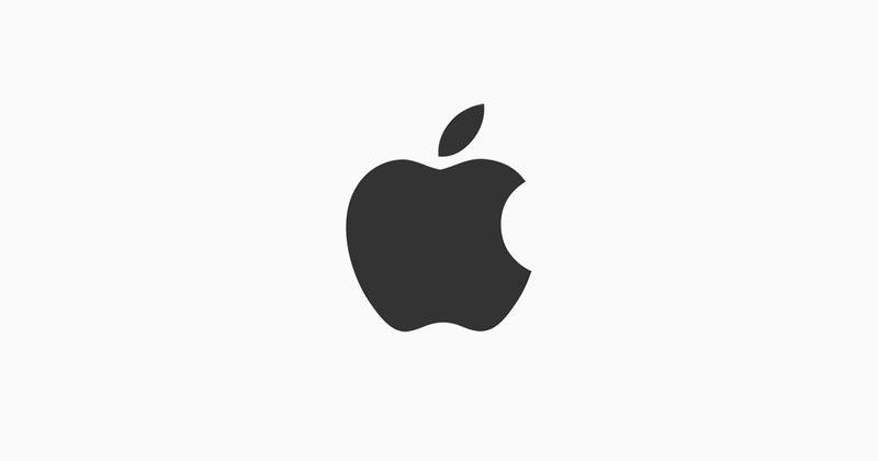 apple_ar_glasses_news_thumb800