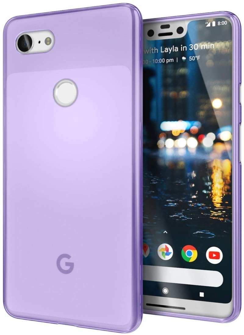 cimo-slim-grip-case-pixel-3-xl-purple