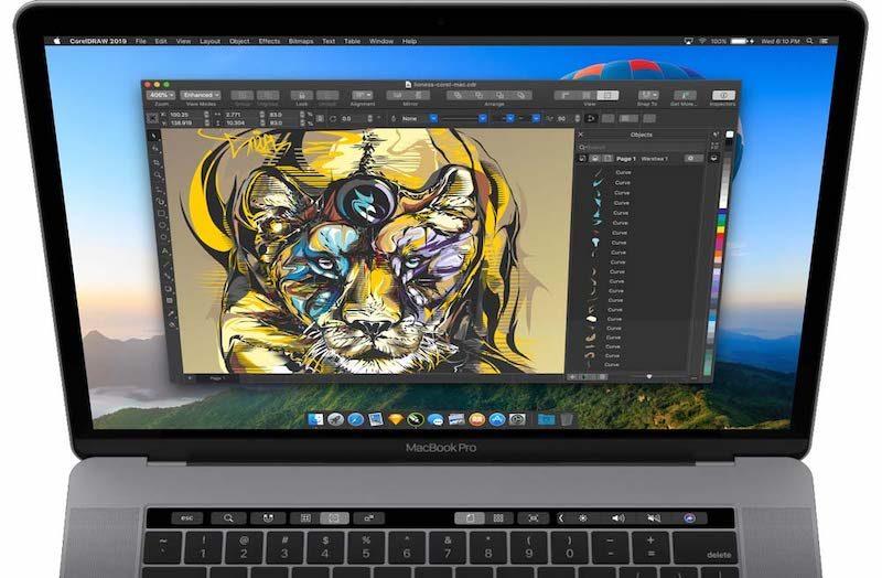 coreldraw-mac-800x524