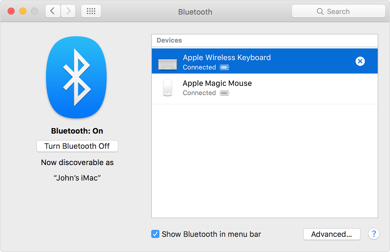 el_capitan-system_preferences-bluetooth
