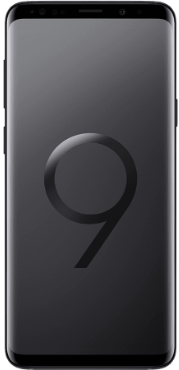 galaxy-s9-front-render