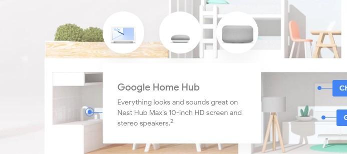 google-nest-hub-max-google-store-leak