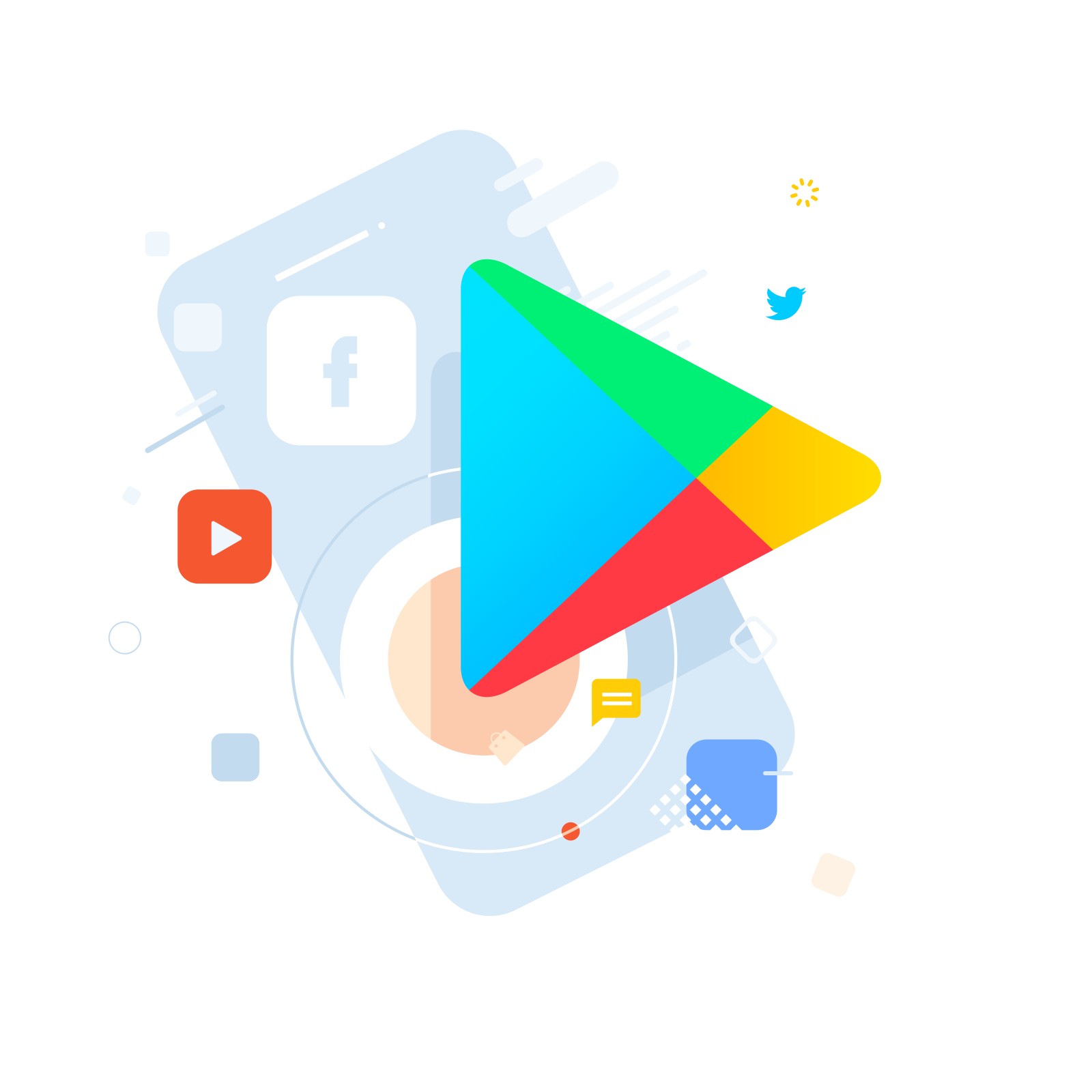 new-google-play