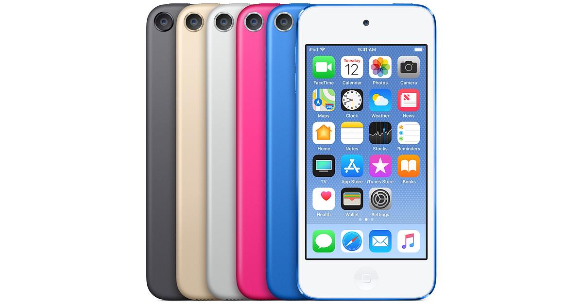 refurbish iPhone 1